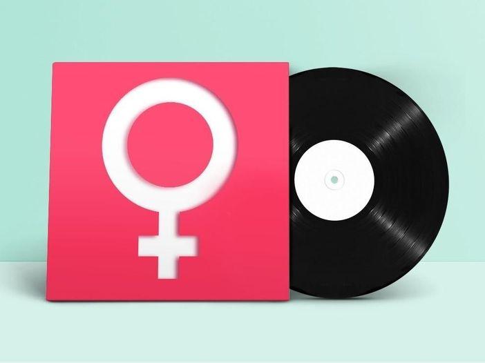 Industria musicale e disparità di genere: la strada è ancora lunga
