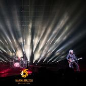 25 giugno 2018 - Mediolanum Forum - Assago (Mi) - Queen + Adam Lambert in concerto