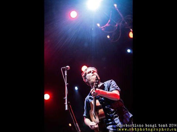 Concerti 2020, Lumineers: le nuove date del 2021 del tour