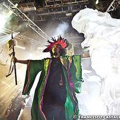 27 Febbraio 2012 - Alcatraz - Milano - Caparezza in concerto