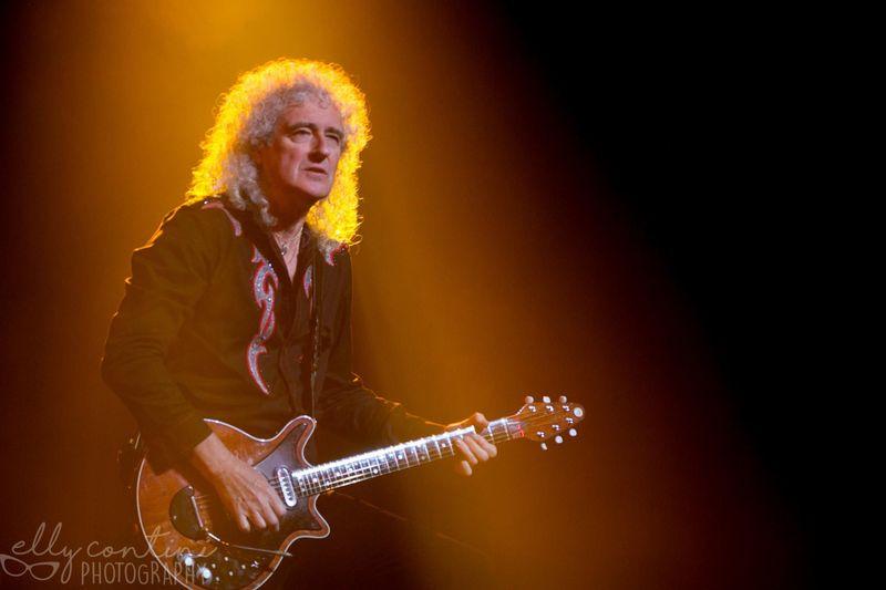 I Queen portano i fan dietro le quinte dei loro live: ecco il secondo episodio di 'Lockumentary'