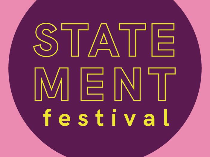 Svezia, il primo grande festival di musica per donne, genderqueer e transgender tacciato di discriminazione di genere