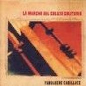 Los Fabulosos Cadillacs - LA MARCHA DEL GOLAZO SOLITARIO