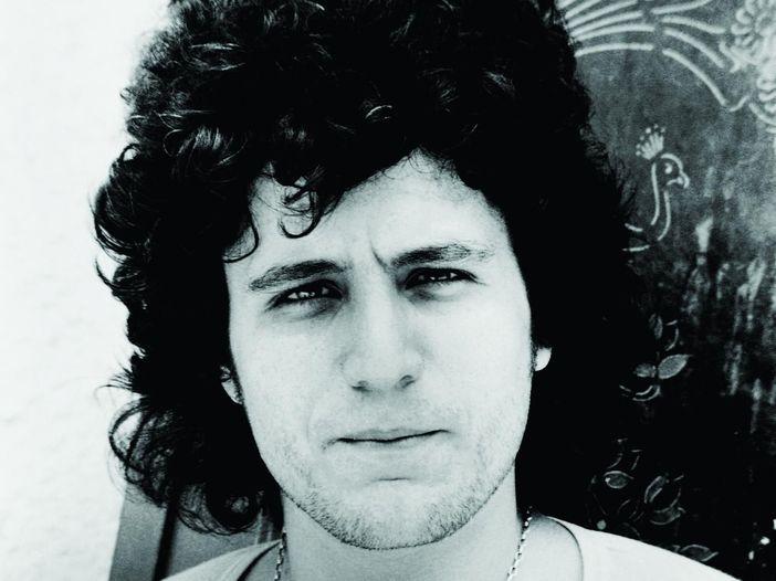 Pino Daniele a San Siro prima di Bob Marley: ascolta l'inedito bootleg