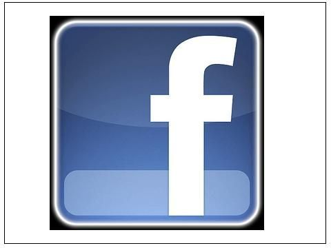 Facebook Music: emerge anche il ticketing