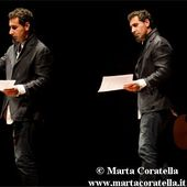 5 ottobre 2013 - Auditorium Parco della Musica - Roma - Serj Tankian in concerto