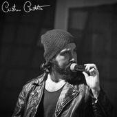 8 maggio 2014 - Geoxino - Padova - Pentatonix in concerto