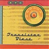 XTC - TRANSISTOR BLAST (THE BEST OF THE BBC SESSION)