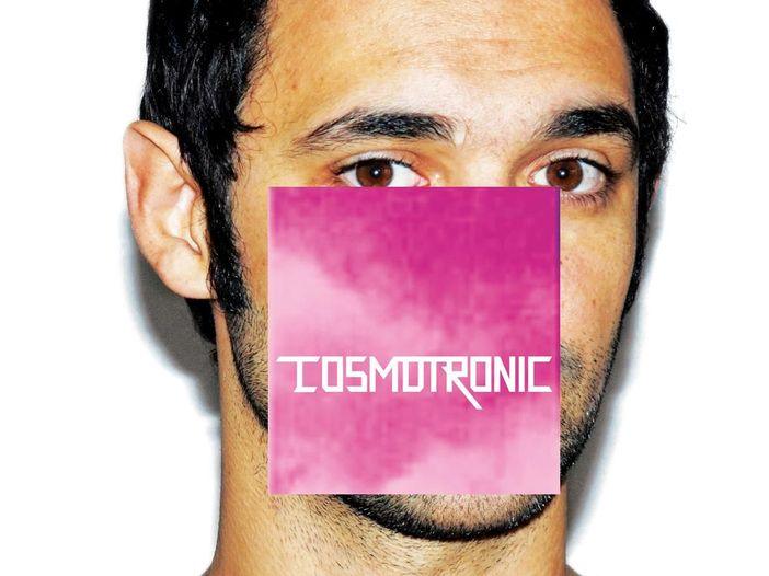 """Cosmo e il nuovo album """"Cosmotronic"""": la musica come estasi, fra canzone ed elettronica – VIDEOINTERVISTA"""