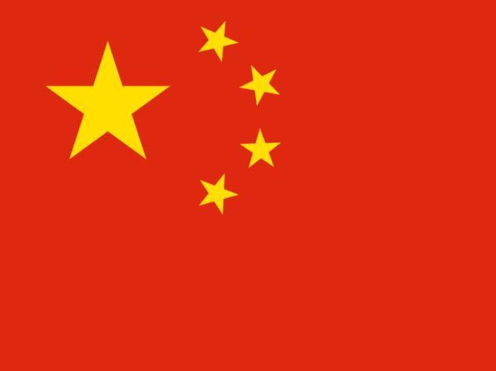 Chi è Denise Ho, la diva cantopop diventata pasionaria e nemico numero uno del governo cinese