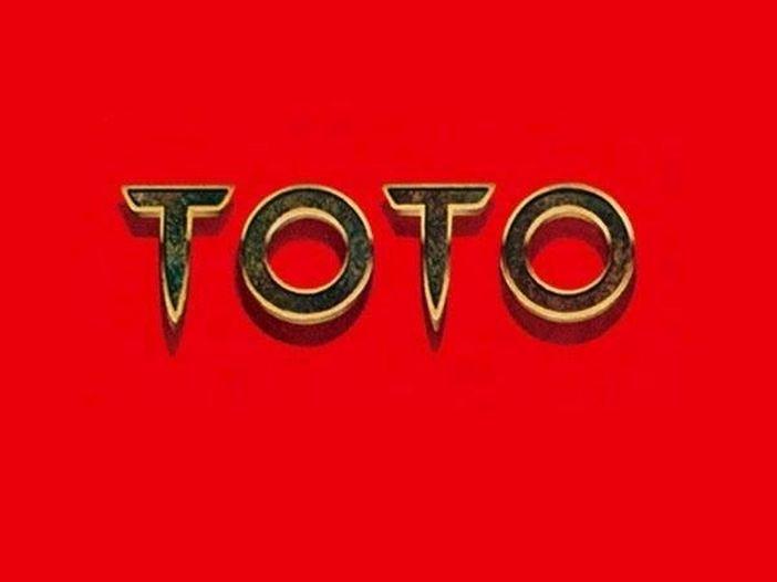 Addio a Joe Porcaro, padre di Steve, Jeff e Mike dei Toto