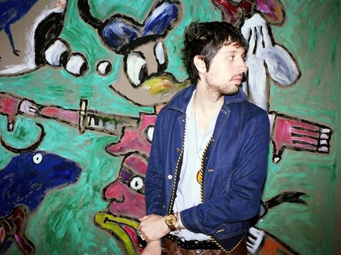 Concerti, Adam Green dal vivo a Milano e Bologna