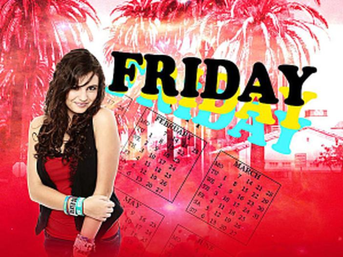 """Oh no, it's Friday! La storia della """"canzone più brutta del mondo"""""""