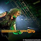 5 marzo 2013 - Alcatraz - Milano - Helloween in concerto