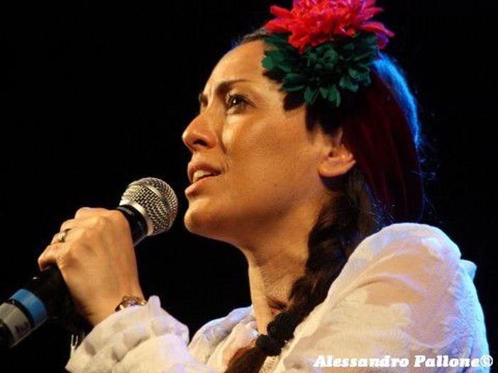 Esce la benefit compilation A.M.I. Rarità di Artisti per Amatrice con Syria, Gerardina Trovato e altri
