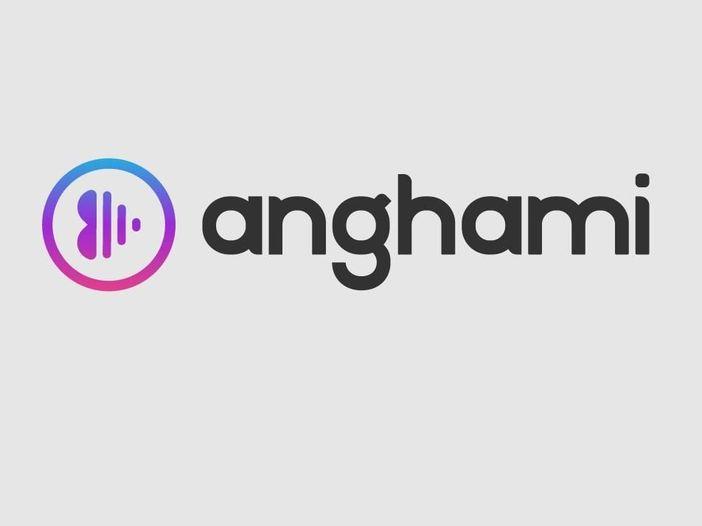 Anghami, c'è una partnership con Amazon