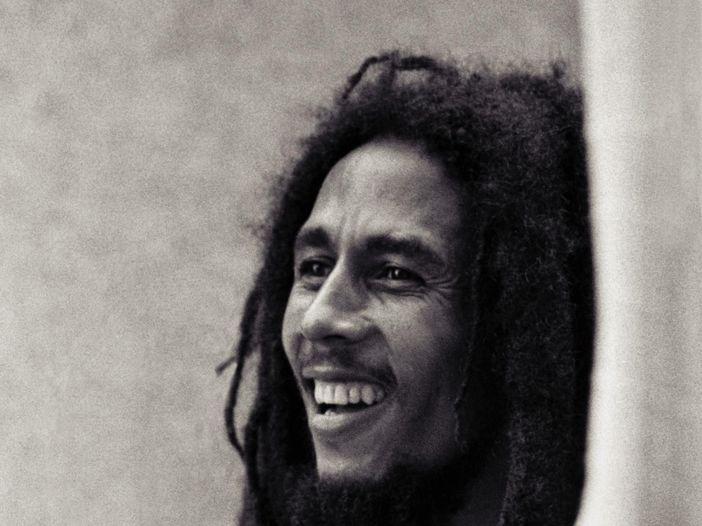 Bob Marley, per il 75esimo anniversario della nascita un anno di celebrazioni. Video
