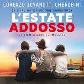 Jovanotti - L'ESTATE ADDOSSO (ORIGINAL MOTION PICTURE SOUNDTRACK)