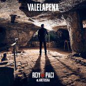 Roy Paci & Aretuska - VALELAPENA