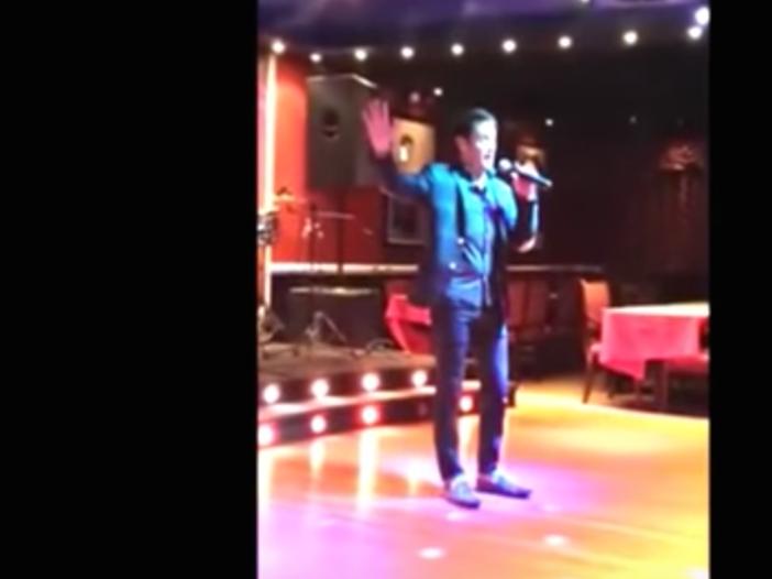 Ucciso il cantante Alejandro 'Jano' Fuentes, partecipò a The Voice nel 2011 - VIDEO