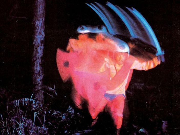 """Black Sabbath, """"Paranoid"""" compie 50 anni. Riascoltiamolo"""