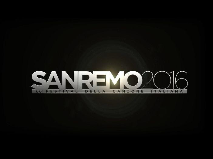Sanremo 2016, la scaletta definitiva della finale con l'ordine di uscita dei big e degli ospiti: c'è anche un inedito di Renato Zero e un collegamento con Il Volo