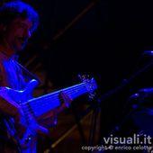 24 Luglio 2010 - Anfiteatro Camerini - Piazzola sul Brenta (Pd) - Elio e le Storie Tese in concerto