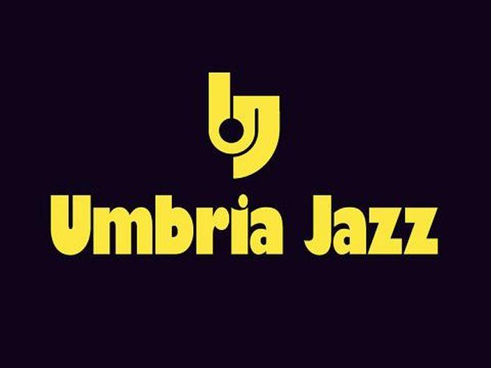 Umbria Jazz: annullata l'edizione 2020