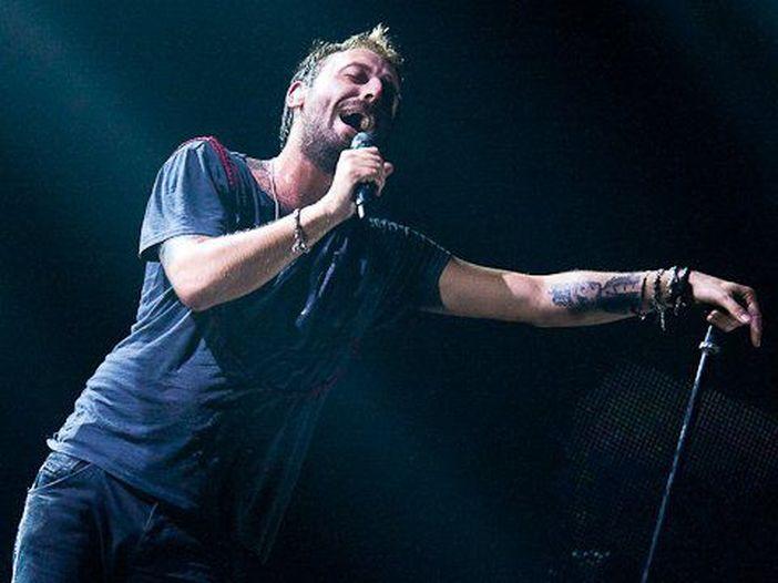 Cesare Cremonini, il singolo 'Buon viaggio (Share the love)' anticipa il nuovo progetto discografico in uscita a fine maggio