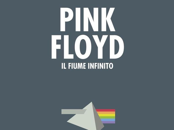 """Pink Floyd e """"You'll never walk alone"""" - lo sapevate che..."""