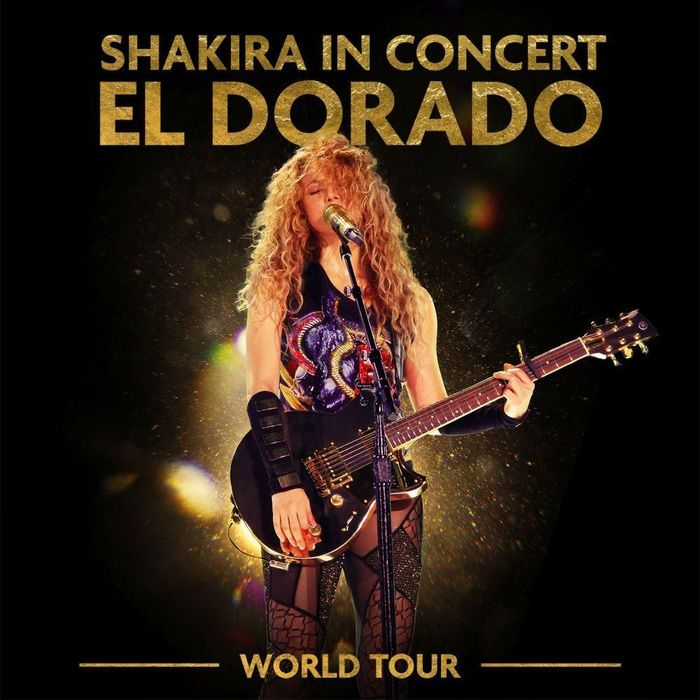 https://a6p8a2b3.stackpathcdn.com/OXO9Edjk-ctsTl-sgdmjYSllqfw=/700x0/smart/rockol-img/img/foto/upload/shakira-in-concert-el-dorado-world-tour-b.jpg