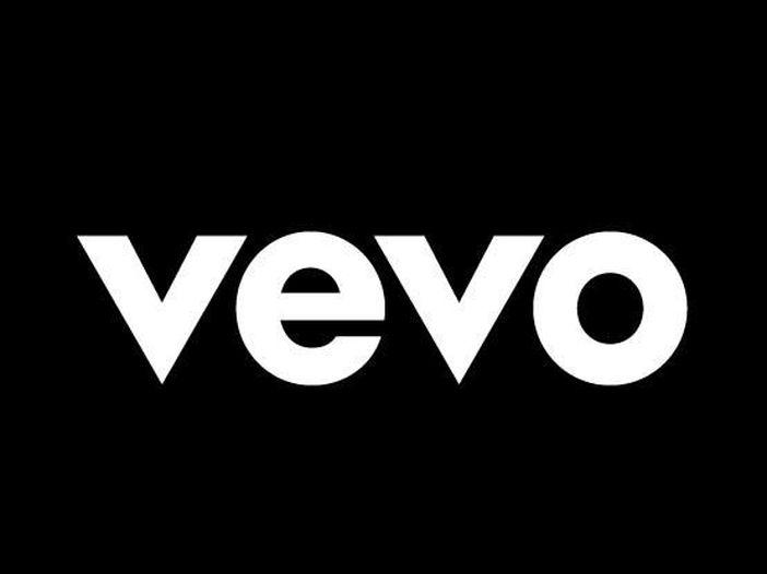 Vevo, inserzioni 'mirate' per i nostalgici con Vevo Rewind