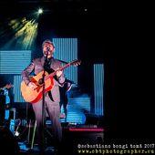 17 marzo 2017 - ObiHall - Firenze - Brunori Sas in concerto