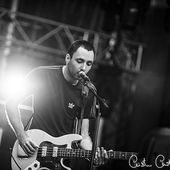 20 maggio 2015 - Arena - Verona - Luminal in concerto