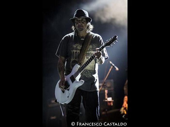 Motorhead, Lemmy assicura: 'Tour fino a marzo 2016, e nel 2017 un nuovo album'