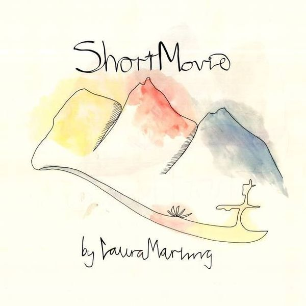 Go to the review of SHORT MOVIE by Laura Marling