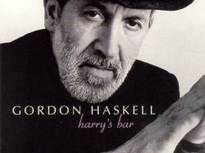Addio a Gordon Haskell, ex membro dei King Crimson