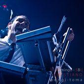 2 Aprile 2011 - 105 Stadium - Genova - Subsonica in concerto
