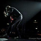 2 Marzo 2012 - PalaTrieste - Trieste - Jovanotti in concerto