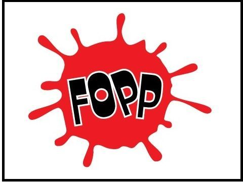 Vendita HMV, quattro potenziali acquirenti per la mini catena Fopp
