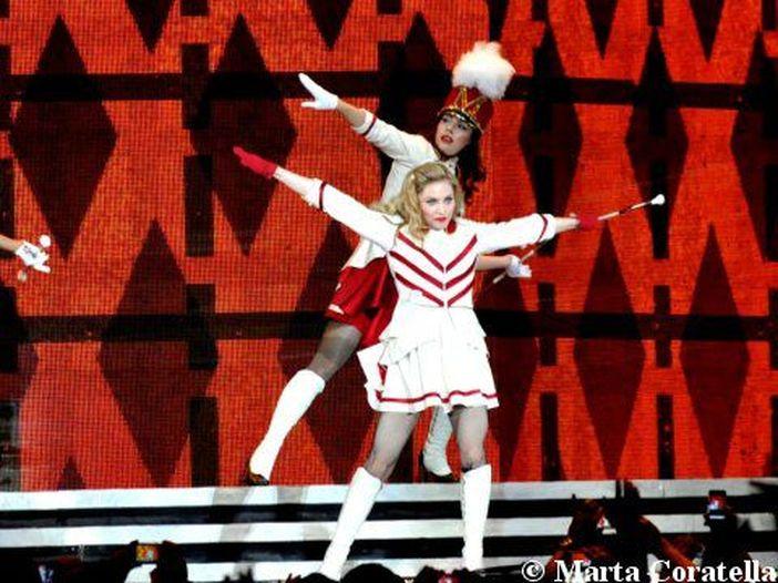 Ariel Pink, il manager di Madonna: 'Mai sentito'. Lui: 'Silurato perché sincero'