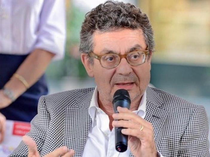 """Claudio Buja su The Pact: """"Autori ed editori tengano la schiena dritta"""""""