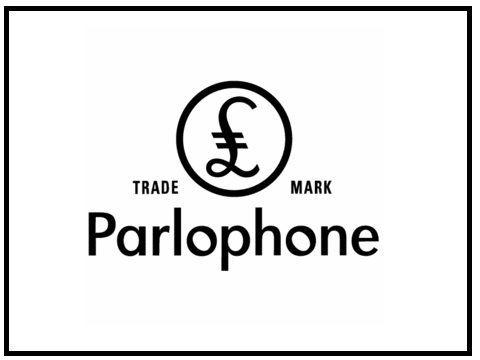 Parlophone a Warner, la Commissione Europea dice sì