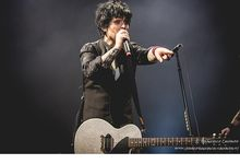 Le 10 migliori cover dei Green Day, dal punk al classic rock