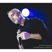 20 dicembre 2016 - MediolanumForum - Assago (Mi) - Eros Ramazzotti in concerto