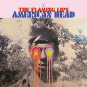 Flaming Lips - AMERICAN HEAD
