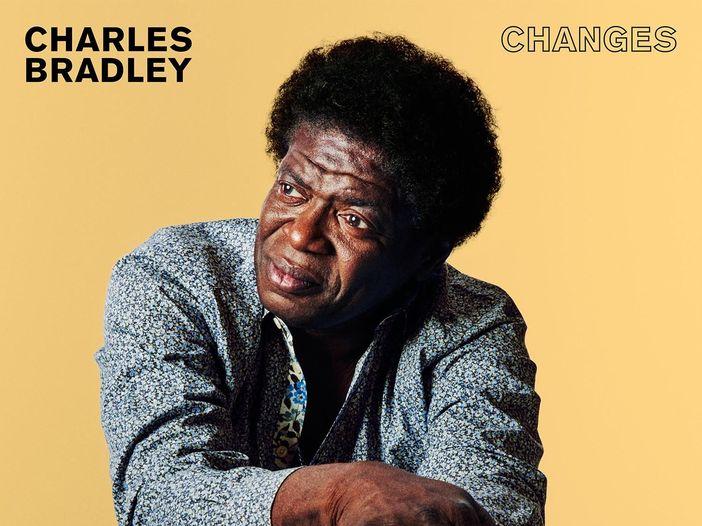 Charles Bradley, addio a una leggenda del soul contemporaneo - VIDEO
