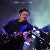30 luglio 2014 - GruVillage - Grugliasco (To) - Simple Minds in concerto