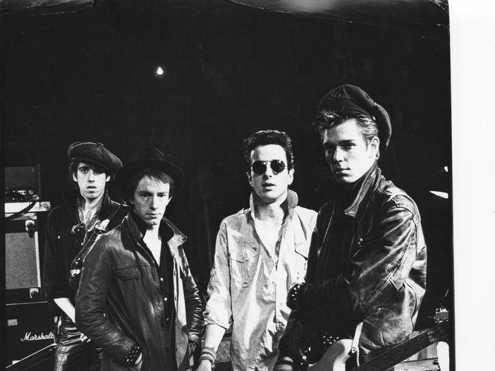 """Clash, 40 anni di """"Sandinista!"""": la storia e le provocazioni del disco"""