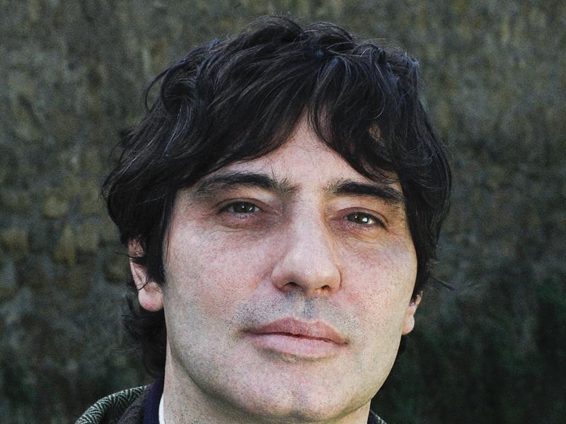 Immagini da 'Per Lucio', il film che unisce biografia e storia dedicato a Lucio Dalla